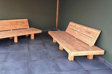 Kalf-Veranda's_435x290px_massieve-meubels